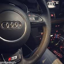Pin von Adeline Beck auf Liebe | Audi lenkrad, Lenkrad, Audi