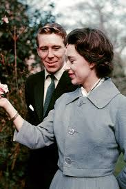 Princess Margaret and Lord Snowdon's 18 Stylish Years of Marriage, in  Photos   Vanity Fair
