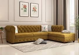 corner sofas corner sofa sets