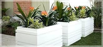 garden pots iadecorating co