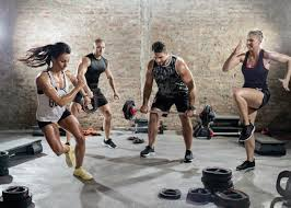 hiit workout last to maximize fat loss