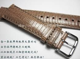 18mm 19mm 20mm 21mm 22mm watchband