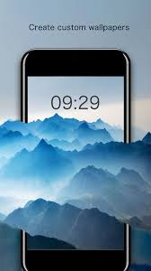 x wallpaper live wallpapers app for