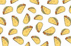 unique sweet potato tacos with