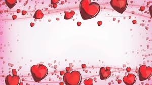 68 love backgrounds wallpapers on
