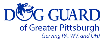 Home Dog Guard Of Greater Pittsburgh