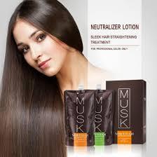 china por hair straightening cream
