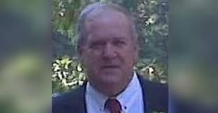 "Charles ""Joe"" Joseph Ryan Sr. Obituary - Visitation & Funeral Information"