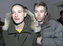 Beastie Boys' Ad-Rock Breaks Silence Following MCA's Death | HuffPost