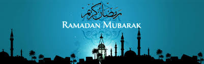happy ramadan ramzan images quotes wishes messages