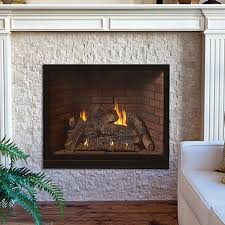 gas fireplaces gas fireplace inserts