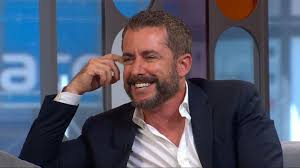 Daily Show' alum Jason Jones talks about his wife and the new ...
