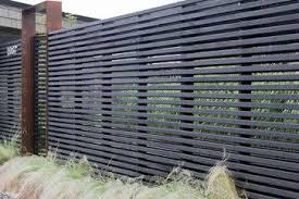S Photos Modern Landscaping Fence Design Backyard Fences
