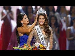 miss universe 2016 full show hd you