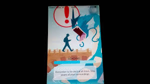 Pokemon go part 1: vui quá - YouTube