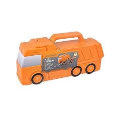 kids truck tool kit bunnings warehouse