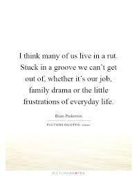family drama quotes sayings family drama picture quotes