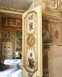 The infinite splendour of roman palazzos... #capitolini ...