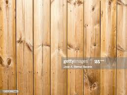 3 619 Horizontal Wood Fence Designs Photos And Premium High Res Pictures Getty Images