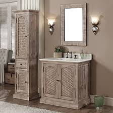 Closets By Infurniture Now Shop At Usd 874 49 Stylight