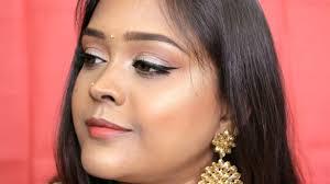 top makeup beauty ger in mumbai