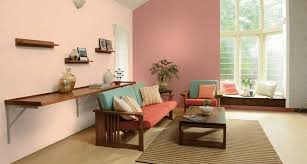 asian paint wall combination colors