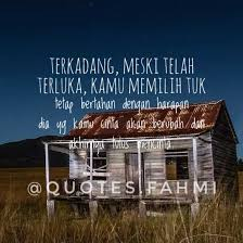 quotes bijak cinta quotes fahmi instagram photos and videos