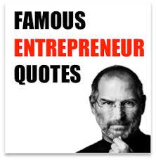famous entrepreneur quotes home facebook