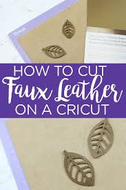 pin on cricut ideas from bloggerore