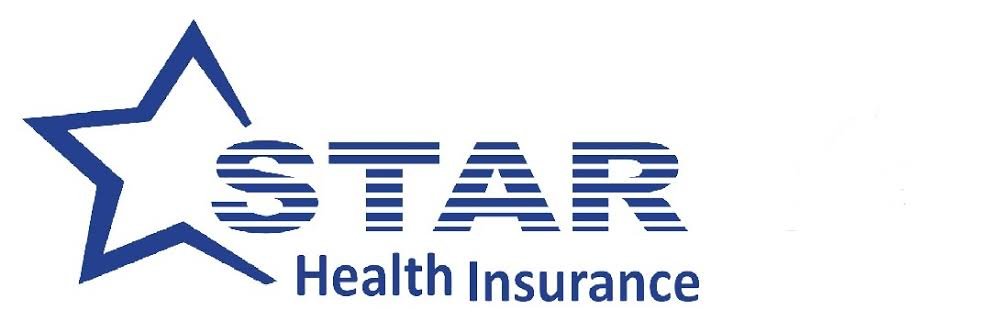 """Image result for Star Health and Allied Insurance Company Limited"""""""