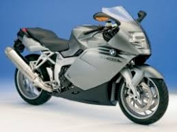 bmw bike wallpaper wallpapers for free