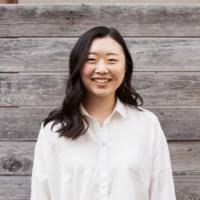 Ivy Lee - Product Development and Production Intern - HATCH Collection |  LinkedIn