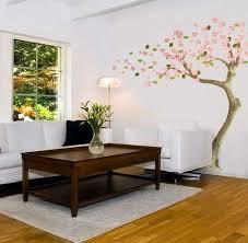 Need For Virginia Tree Wall Decal Wall Decals Indoor Design