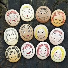 Emotion Stones,emotion stones,emotions,emotion stones,emotions ...
