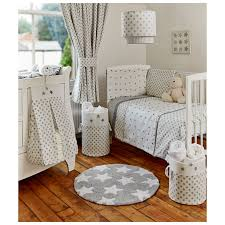per set baby bedding asda direct