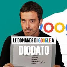 Diodato, Fai rumore dedicata a Taranto: Inaccettabile che la gente ...