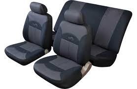 cosmos celsius full set car seat covers