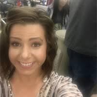 Abigail Peterson - Referral Coordinator - Mercy Health | LinkedIn