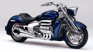 honda motorcycles wallpapers hd pic