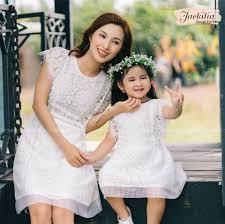 Jackilia Ninh Bình - Đồ Đôi Mẹ Và Bé, Đồng phục gia đình - Home ...