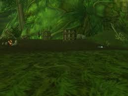 the woodpaw gnolls quest wow freakz