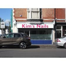kim s nails cardiff nail technicians