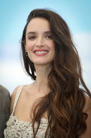 CHARLOTTE LE BON at Talents Adami 2018 Photocall at Cannes Film ...
