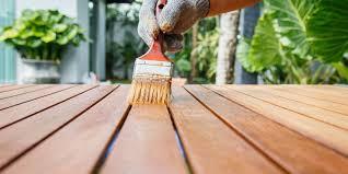 5 Ways To Treat Exterior Wood Ideas Advice Wickes Co Uk