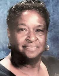 Ada Smith Obituary - Chillicothe, Ohio   Legacy.com
