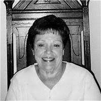Reba Smith Obituary - Alamogordo, New Mexico | Legacy.com