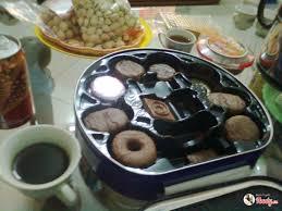 Bách Linh - Bánh Kẹo Nhập Khẩu Cao Cấp - Thợ Nhuộm ở Quận Hoàn ...