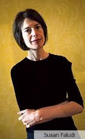 Susan Faludi (1959-Present) Journalist, writer, feminist, author of  Backlash: America's Undeclared War Against Women… | Feminist history, Women  in history, Feminist