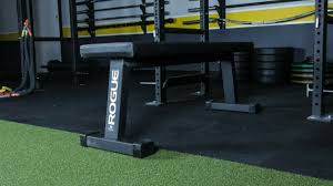 rich froning s barn home gym