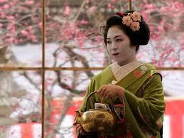 beauty standards in heian an 794